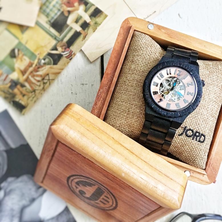 JORD_Watch_InBox